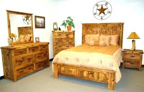 reclaimed wood bedroom furniture natural wood bedroom barn wood bedroom furniture 2 natural finish reclaimed wood reclaimed wood bedroom