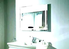 magnified wall mirror magnified wall mirror magnified wall mirror contemporary bathroom mirrors lighted magnifying
