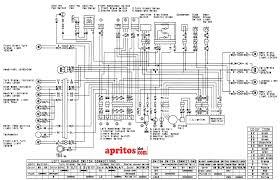 klr 250 wiring diagram wiring diagram mega klr250 wiring diagram manual e book klr 250 wiring diagram