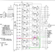 wiring diagram for a walk in cooler wiring discover your wiring typical wiring diagram