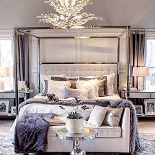 bedroom furniture for women. Delighful Furniture 100 Bedroom Designs That Will Inspire You  Bedroom Pinterest Master  Bedroom Bedrooms And Decorating Throughout Furniture For Women A