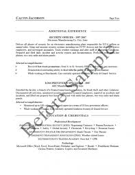 Hobbies For Resume Awesome Resume Interests Resume Examples Sample Of Hobbies And On A Fresh