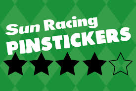 Horse Racing Racecards Latest Results Tips And Odds