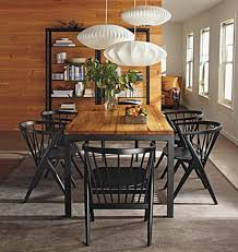 black rustic dining table regarding room chairs 12 with prepare 4