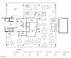 office layout pictures. Plain Layout Ignore Everything Except How The Cubes Are Laid Out Interesting Ways To  Combine Seating Without Office Layout PlanOffice LayoutsOffice  In Pictures U