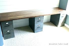 6 foot desk. 6 Foot Desk Computer 8 Articles With . R