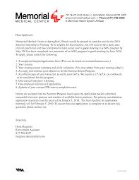 Nursing Resume Cover Letter Samples Cover Letter Examples Nursing