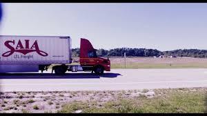 saia motor freight new st louis terminal constr part 3 may 2017