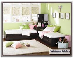 l shaped beds with corner unit.  Shaped L Shaped Beds With Corner Unit On I