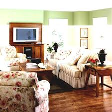 Living Room Furniture Arrangement Home Decorating Ideas Home Decorating Ideas Thearmchairs