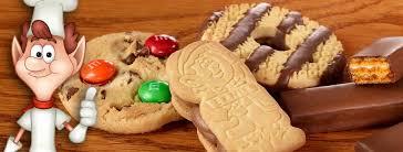 keebler cookie brands. Plain Brands So Many Cookies To Choose From To Keebler Cookie Brands A