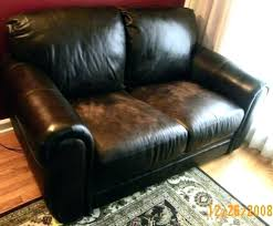 how to re leather couch leather couch color repair leather sofa colour repair re leather couch