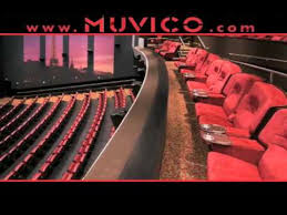dinner theatre rosemont il. muvico hollywood experience theatres - new movies dinner theatre rosemont il y