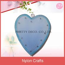 Small Picture Baby Blue Home Decor Products Manufacturers Suppliers and