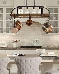 kitchen lighting fixture. Perfect Fixture Kitchen Lighting Fixtures And Fixture Y
