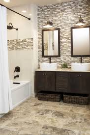 average cost to tile a bathtub surround best of how much budget bathroom remodel you need