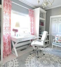 Designer Girls Bedrooms Awesome Inspiration Ideas