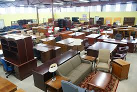 used furniture for sale old furniture for sale second hand furniture online