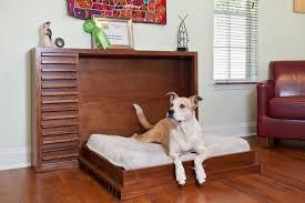 dog bedroom furniture. Dog Bed For My Marlee \u003c3 | Beds Pinterest Dogs, Cat Bedroom Furniture O