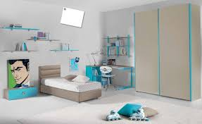 modern girl bedroom furniture. Kids Modern Bedroom Furniture Vv Composition G004 Made In Italy Girl N