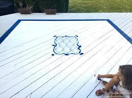diy outdoor rug rug tutorial outdoor painted stenciled rug diy plastic outdoor rug diy outdoor rug diy outdoor rug