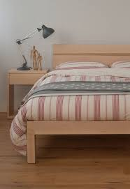 Natural Maple Bedroom Furniture 17 Best Images About Maple Wooden Beds On Pinterest Tibet
