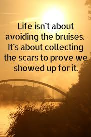 Healing Inspirational Quotes Impressive Nature Healing Quotes Insurancerate Quotes