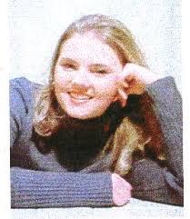 Alissa Cronin