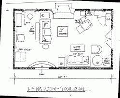 Family Room Layouts room floor plans exquisite living room floor plan family room 4151 by xevi.us