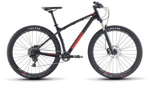 Buy Diamondback Overdrive 29c 1 Carbon Hardtail Bike