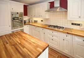 best laminate countertops that look like granite