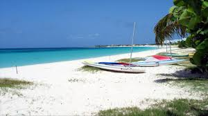 anguilla vacation packages bundle save up to c634 in 2019 expedia ca