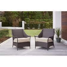 cosco lakewood isle outdoor living