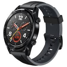 <b>Часы huawei watch</b> gt sport — 27 отзывов о товаре на Яндекс ...