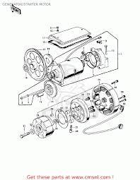 Generatorstarter motor schematic 1973 kawasaki z900 z1 usa 89b6ecaa2639100808d08fb4add279ba 378654281146748893