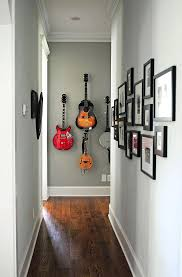 joyous guitar wall decor home remodel my walls simple decoration ideas plaque decorative mount hangers hanging guitar bedroom ideas