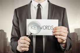 Careerbuilder Resume Search Why keywords are so important in a resume CareerBuilder 30