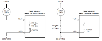 06000042_626x253 wiring of hart transmitters on hart wiring diagram