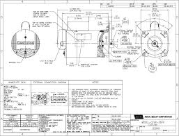 similiar 115 230 motor wiring diagrams keywords motor wiring diagram on wiring diagram for 115 230 motor