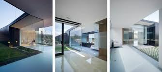 funeral home designs. the funeral home designs r