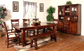 dining table bench seat. Ideas Collection Kitchen Table With Bench Seat About Large Tables Dining