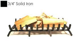 fireplace grate home hardware heater heat exchanger er canada fireplace grates cast iron home depot ethanol canada grate heater s
