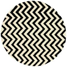 black and white chevron rug within imposing area rugs wonderful tan ideas decor with in uncategorized large size of s plush for bedroom living room