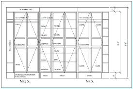 master bedroom closet size normal depth walk in average sized spare bedroom closet size double door dimensions