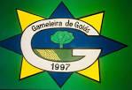 imagem de Gameleira de Goiás Goiás n-11