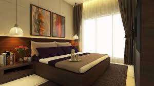 Gallery Of Sample Bedroom Design