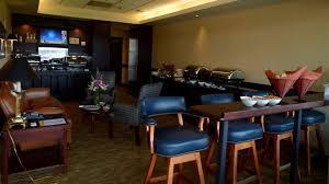 Pnc Park Seating Chart Luxury Suites Pnc Free Download