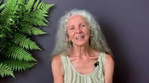 Myra Lewin — Hale Pule Ayurveda & Yoga