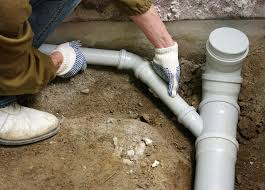 leaking pvc joint. Interesting Joint 4 Expert Tips On How To Fix Leaky PVC Joints And Leaking Pvc Joint A