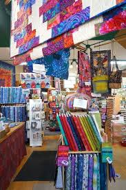 Quilt Shops, Portsmouth New Hampshire - Diary of a Quilter - a ... & ... quilt shops in New Hampshire. The Portsmouth Fabric Company is in  downtown Portsmouth. (Which is one of the most picturesque seaport towns  surrounded by ... Adamdwight.com